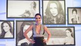 Vanessa Jackson é a convidada do Sensacional desta quinta-feira (14)