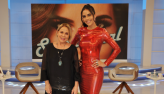 Sensacional: Dani Albuquerque e Claudete Troiano (01/04/21)   Completo