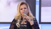 Lilian Gonçalves teve depressão na pandemia: