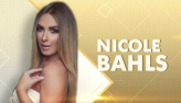 Nicole Bahls conta tudo no