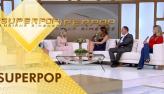 SuperPop mostra casos de quem sofreu com erros médicos (15/1/20)   Completo