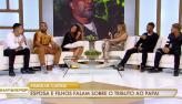 Família promove show tributo a Mr. Catra
