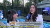 Daniela Albuquerque assume os domingos na Rede TV! (2)