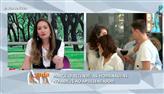 Sonia Abrão esclarece polêmica envolvendo brinde em velório de Rezende