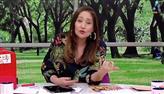 Sonia Abrão elogia Leifert:
