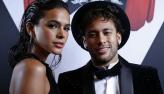 Sonia Abrão sobre fim de Marquezine e Neymar: