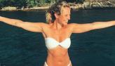 Sonia Abrão diz que Paolla Oliveira devia ter sido eleita mulher mais sexy
