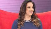 Silvia Abravanel está vivendo um novo amor, diz colunista