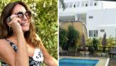 Susana Vieira processa vizinho por construção e é multada, diz colunista