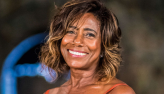 Glória Maria quita dívida de R$ 40 mil por causa de imóvel no Leblon