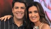 Lair Rennó fala sobre demissão após 20 anos em emissora: