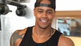 Léo Santana é criticado após anunciar