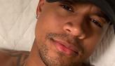 Léo Santana desabafa após polêmica com doação em live:
