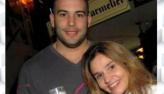Ex-namorado de Claudia Rodrigues deve R$ 360 mil para atriz, diz colunista