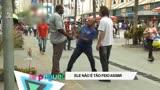 Homens fazem confus�o com 'apar�ncias'