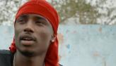 'Durags': acessório ascende estilo afro e conscientiza sobre o movimento