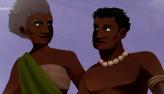 Desenvolvedores de games trazem representatividade para os jogos do Brasil