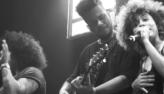 Conheça o afrofolk futurista do grupo 'Tuyo'