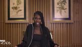 MC Soffia fala sobre empoderamento das mulheres negras: