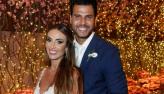 Casamento de Nicole Bahls terminou com caso de polícia, veja detalhes