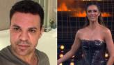Relembre toda a polêmica com Eduardo Costa e Fernanda Lima