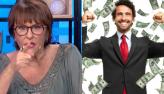 Saiba quais são os signos que ganham mais dinheiro; Márcia Fernandes conta