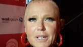 Xuxa critica concursos de beleza infantil: