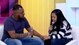 Esposa pede perdão após trair marido com cunhado