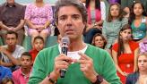 Você na TV (17/09/20) | Completo