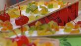Bolo Inglês: aprenda a preparar a receita original