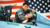 Qual seu filme favorito de Tom Cruise?