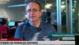 Antevejo que Lula será condenado em segunda instância, diz Reinaldo Azevedo