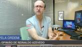 Azevedo: