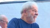 Pela Ordem: análise do habeas corpus de Lula