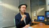 Reinaldo Azevedo comenta acusações contra ex-segurança de Flávio Bolsonaro