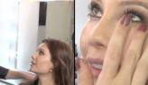 Júlia Pereira apresenta dicas de maquiagem com a youtuber Lu Ferraes