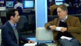 Representantes de partidos falam de expectativas para debate na RedeTV!