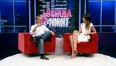 Barrichello: 'Esportista tem muito TOC'
