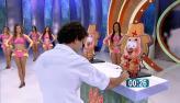 Gilberto Barros comanda mais um jogo dos 'Sete Erros' (9)