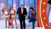 Vendado, Pablo Oliveira mostra rebolado em dancinha divertida (6)