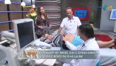 Rafael Ilha e esposa gr�vida vivem expectativa para ultrassom 4D (8)