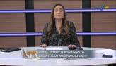 Record entra na Justi�a pedindo dinheiro de Luiz Bacci (4)