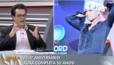 Xuxa pede que novo programa seja � noite e ao vivo (6)