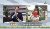 Jorge Lordello conta novos detalhes do caso Amanda Bueno (4)