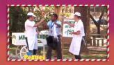 Vendedor de milho verde coloca m�o na �gua quente e apavora v�tima