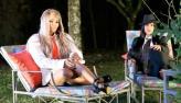 Jo�o Kleber promete 'esquentar' domingo com novas sedutoras