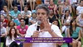 Jo�o Kleber anuncia as atra��es do 'Voc� na TV'