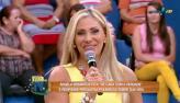�ngela Bismarchi fica 'De Cara com a Verdade' e fala sobre pol�micas
