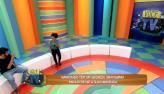 Namorados se xingam na frente da televis�o (4)
