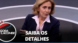 Líder do 'DNA do Brasil' explica como o projeto pode impactar a saúde